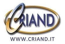 Servizi Online CRIAND | Servizi Online CRIAND   Roma / Avana – BLUE PANORAMA